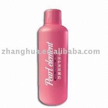 Pearl Hair Peroxide