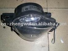 Benz lamp