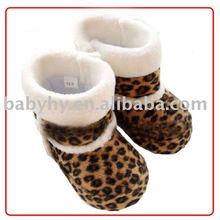 grano leopardo scarpe bambino gb120 bh