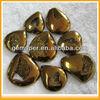 C268 Mysterious Agate Druzy drusy Cabochon semi-precious gemstone