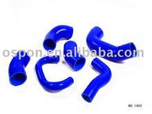 ซิลิโคนหม้อน้ำท่อ-- ชุดสำหรับ7- 9mitsubishilancerevolution4g632.0l