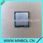 492244-B21 Server CPU E5540 2.53GHz L3 8MB 1066MHz 80W Kit