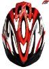 bicycle helmet, road helmet, mountain helmet