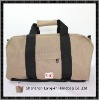 2011 new style Lisure Travel jute Bag