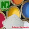 Nano Calcium Carbonate For Paint&Coating