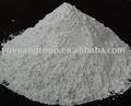 Carbonato de cálcio de qualidade alimentar
