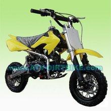 CE 50CC Dirt Bike 06B
