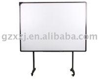 21# interactive electronic whiteboard