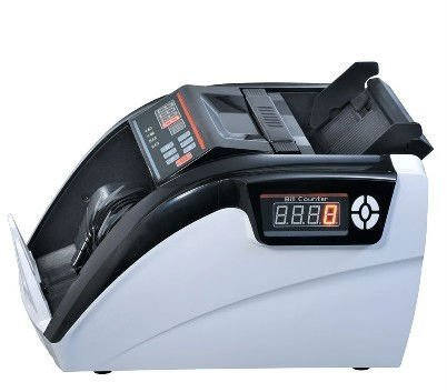 paper money counting machine