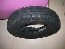 3.00-12 motorcycle tyre inner tube