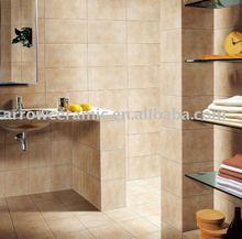 porcelain living room tile