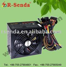 1000W modular design power supply
