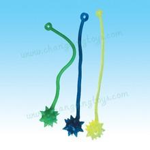 Sticky Hammer,Sticky Toys,TPR Hammer