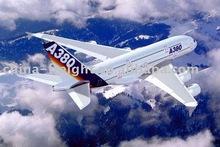 Carson City ,USA air freight