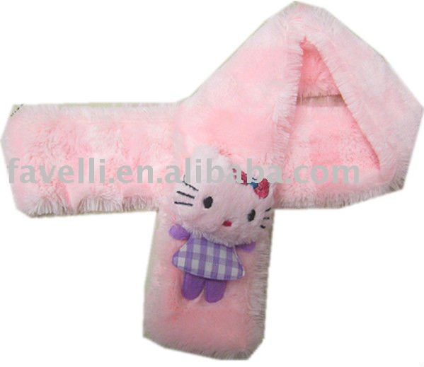 Velvet Cute Scarves For Children Sales Buy New Velvet Cute Scarves  Cute Scarves For Kids