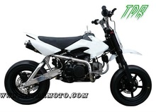 Dirt bike/ Pit bike/ Off road motorcycle