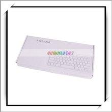 Compact Wireless Keyboard For Apple iPad