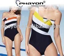 HOT!!! 2011 SEXY MONOKINI, BEACHWEAR, one piece swimwear