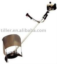 gasoline power 1e40f-6 Brush cutter /mini harvestor reaper