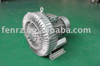 high pressure turbo pump electric blower
