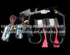 Marketable Car Hid Xenon/ HID Kit