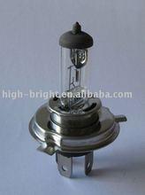 Halogen Bulb H4 P45T/P43T 12v 60/55w for car