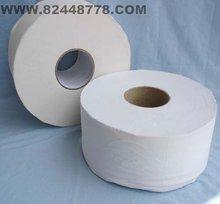 Toilet paper,toilet tissue