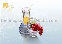 supply fashion daily glassware