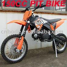 150cc Motorbike (MC-688)