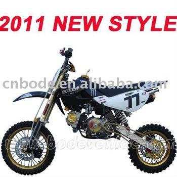 Mini Moto Dirt Bike 140cc (MC-686)