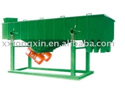 chemical industry linear shale shakers equipment
