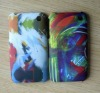 For iphone 3gs cover/case/lower price of us/your design printed case iphone