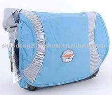 Shoulder Bag With Innovation Design