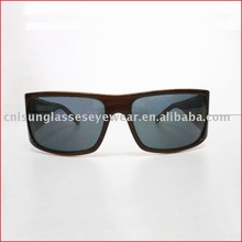 2011 luxury authentic designer acetate sunglasses