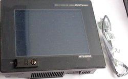 Mitsubishi Touch screen GOT 1000 ( GT1150-QLBD GT1150-QLB GT1150-QL GT1150-Q GT1150 )