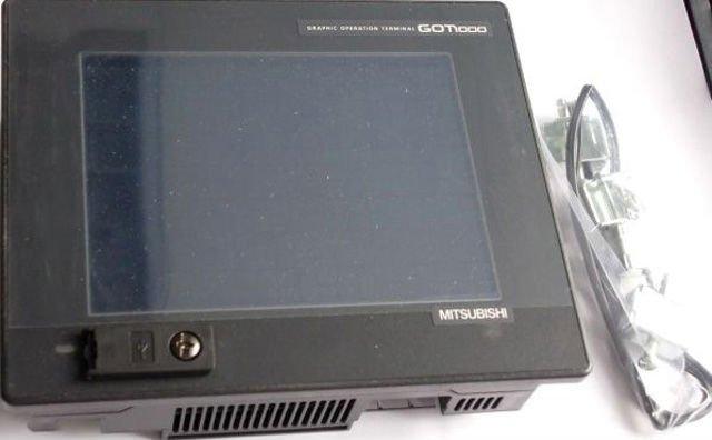 Touch screen GT1150-QLBD GT1150