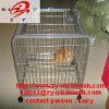 stainless steel cage ( best quality , low price , manufacturer & exporter , factory )