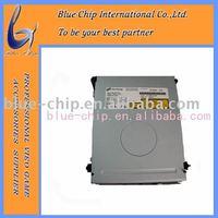 74850C Lite-On DVD Drive Liteon DG-16D2S for XBOX360