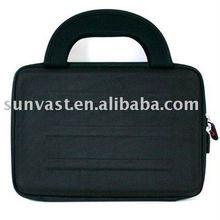 EVA Computer Bag