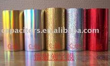 Laser PU Heat Transferable Cutting Film
