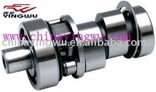 motorcycle engine camshaft assy for BAJAJ