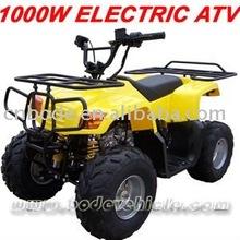 1000W ELECTRIC ATV NEW! ! !