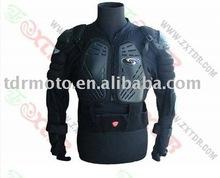 Racing protect armor