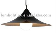 2012 NEW Aluminum Industrial pendant lamp MP4021