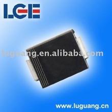 3000W Transient Voltage Suppressor /TVS DIODES 3.0SMDG90A