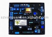 Stamford avr mx341 voltage regulator