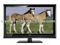 Tv lcd com dvd/sd/usb
