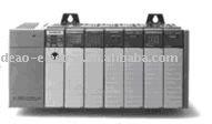 SLC500 PLC 1746 1747 PLC1747-ASB Processor AB Automation Control Hardware