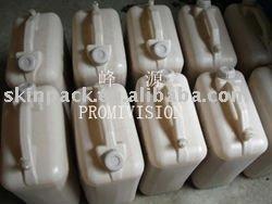 High quality skin pack glue