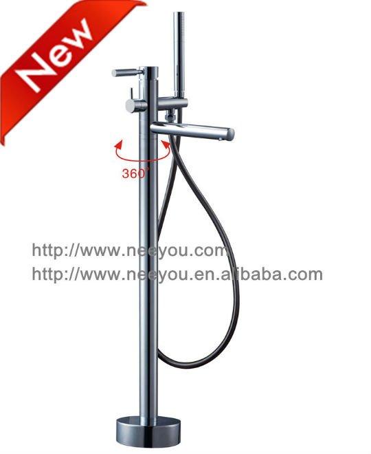 Bathtub - Bathroom Fixtures - Faucets - Compare Prices, Reviews